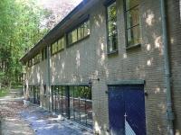 stalen-kozijnen-in-oud-schaftlokaal